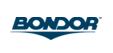 Bondor